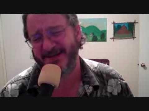 Breschini Karaoke Cover You In Kisses