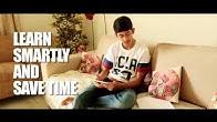 Meritnation - YouTube