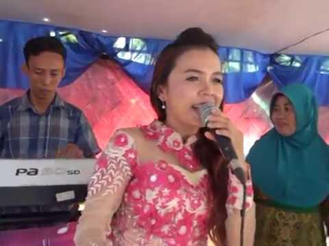 Suket Teki - Dangdut Koplo Orgen Tunggal New Angkasa Live Belitang III