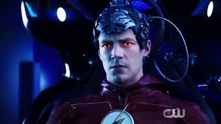 The Flash - Flash and Ralph Defeat Devoe | 4x23