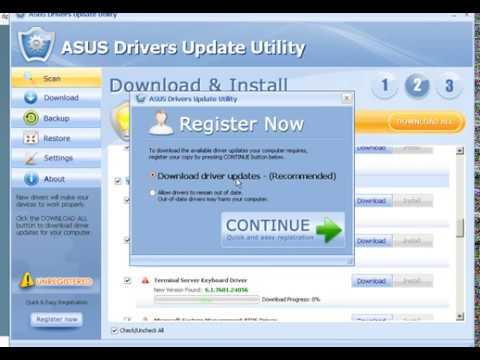 driver epson lq-1170 for windows 7 64 bit