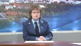 видео Решение суда о принудительном обмене квартиры