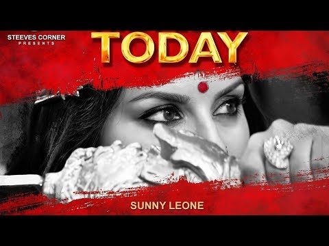sunny-leone's-upcoming-movies-with-release-date-2019,-2020-||-bollywood-josh