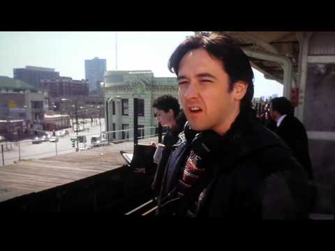 Penny's Top 5 - High Fidelity (2000)