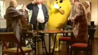 Lemon Party WTF Commercial