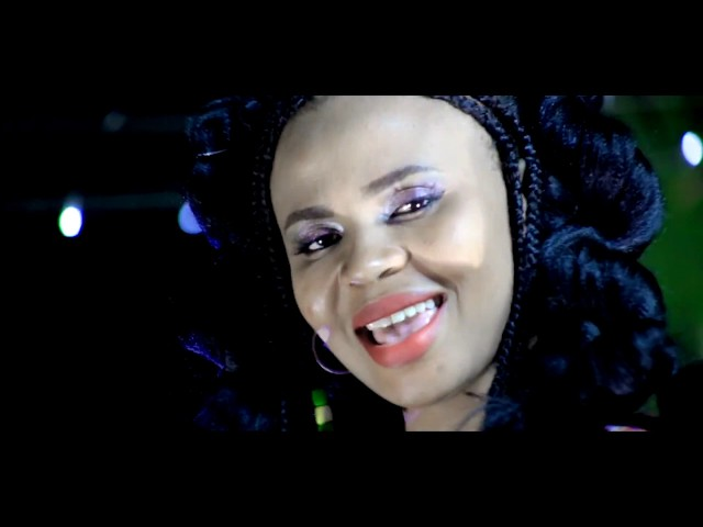Sousette Shagasha - Bigele gele (Official video)