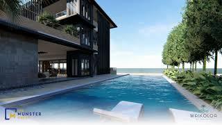 Waikoloa Hotel & Beach Resort