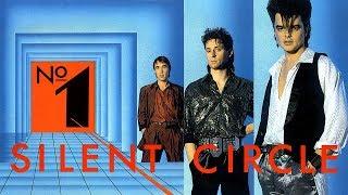 Silent Circle 1 Deluxe 1987 Full Album