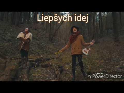 Naviband-Story omOf My Life Karaoke version (Eurovision 2017 Belarus)