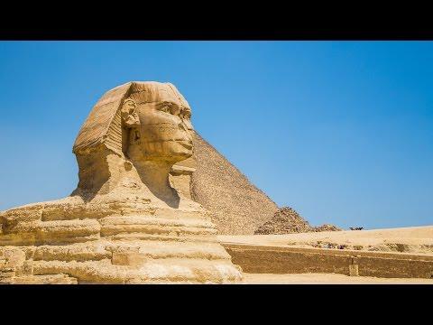 Egypt | Adventure Travel, Tours & Holidays
