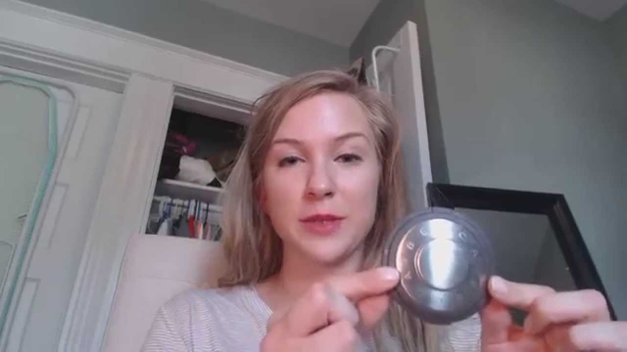 Lowlight Sculpting Perfector by BECCA #12