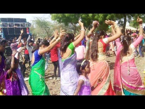 आइटम डुप्लीकेट छे ! Adivasi Video Song ! Hit Adivasi Song ! Best Timli Dance ! Arjun R Meda Adivasi