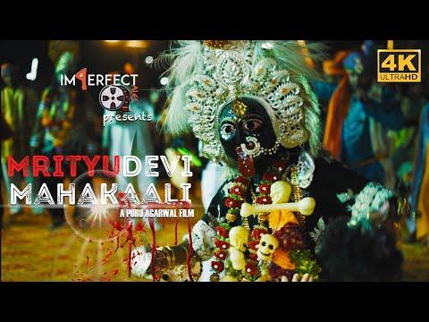 Video - 🌹..जय माता दी ..🌹                  बुलंदशर का दशहरा...राम लीला और माँ काली की अद्भुत लीला...एक बार अवश्य देखे ।                  https://youtu.be/e_F1_bFcOMk