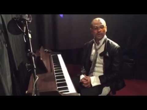 Diamonds and Pearls ft.Chico Debarge