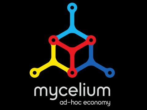 Mycelium Wallet And Local Trader Recommendation