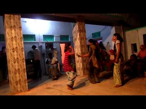 rajasthani marriage dj dance