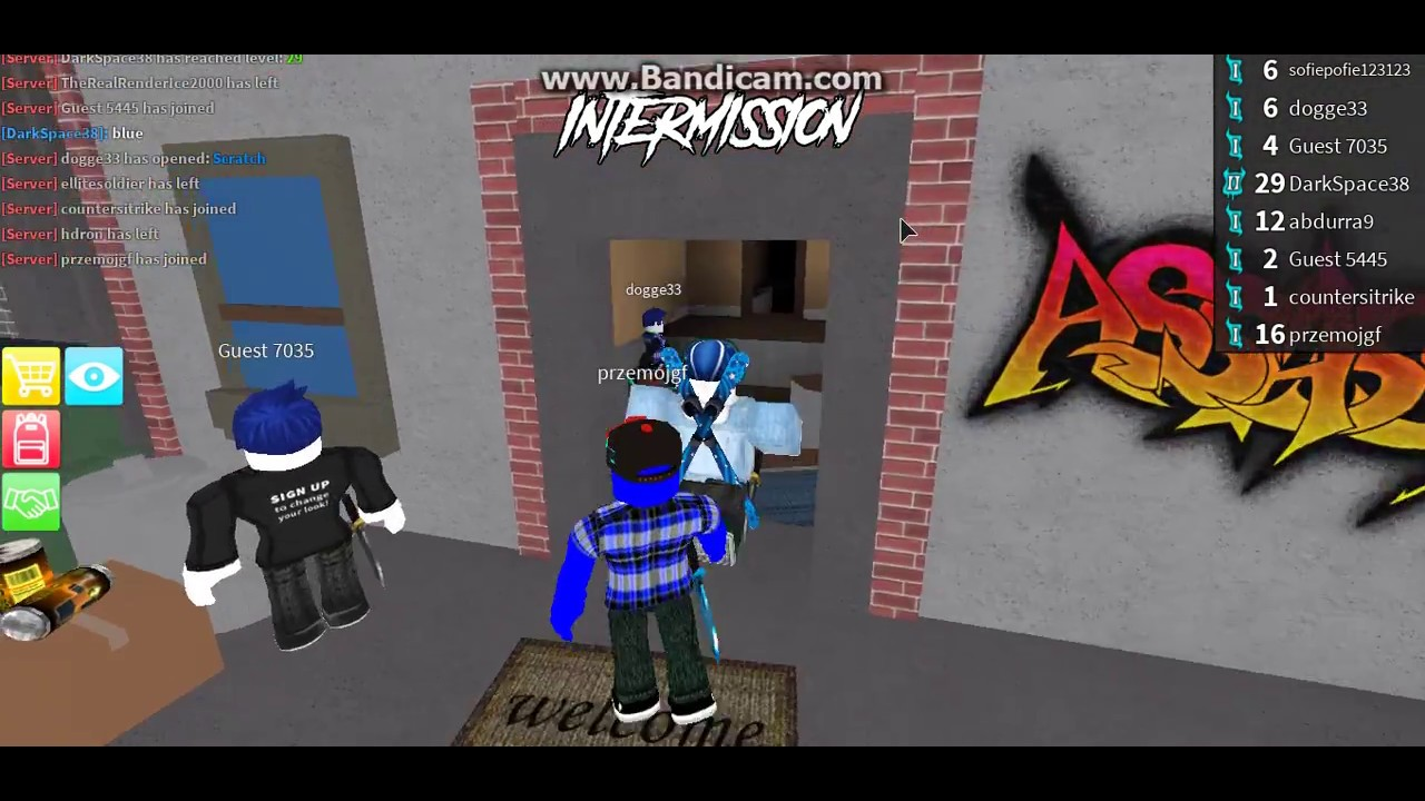 how to get a lot of coins in assassin roblox