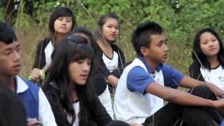 Junior TKP Salem(2012)  A ram leh a felna HD 0
