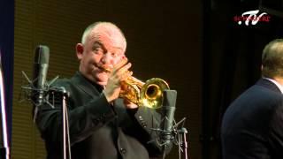 James Morrison & Schagerl All Star Big Band feat. Thomas Gansch -