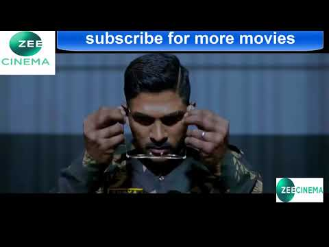 surya-the-brave-soldier-2018-hindi-dubbed-trail