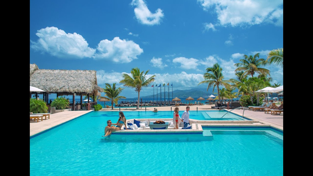 Barbados Grenada
