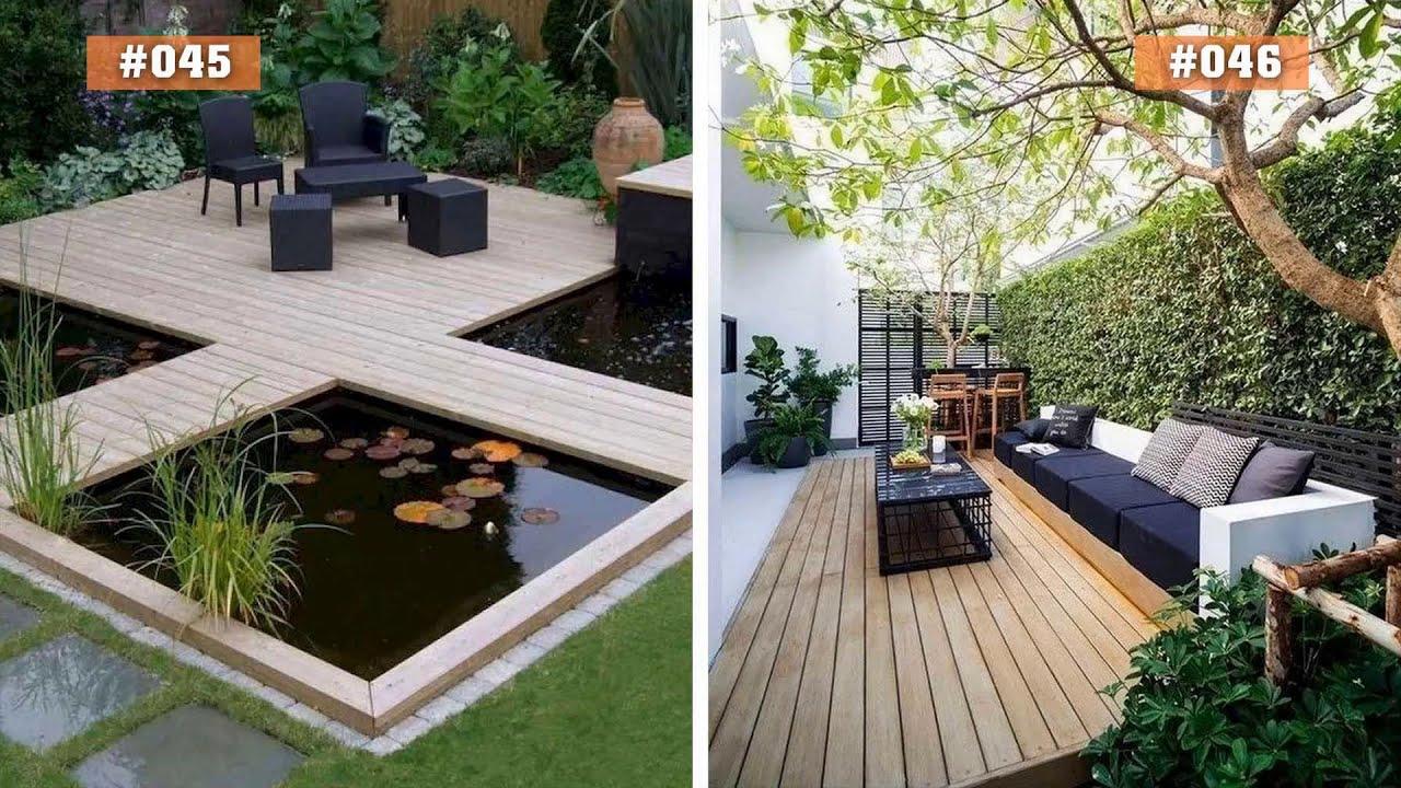 100 simple small backyard ideas beautiful backyard landscaping