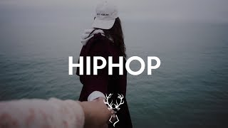 Best HipHop/Rap Mix 2018 [HD] #13