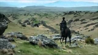 Ireland - Midnight Walker