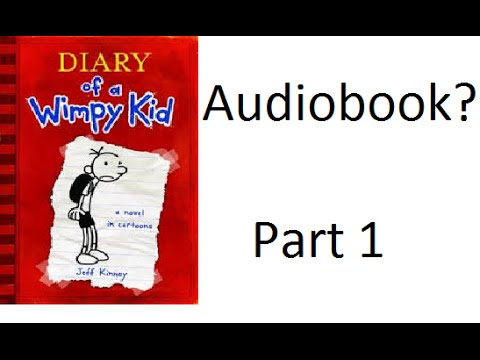 The wimpy kid movie diary part 1 difference blu ray burner writer diary of a wimpy kid dog days fulls a new school year and greg heffley finds himself thrust into middle school where undersized weaklings share the solutioingenieria Images
