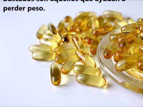 Homeopatia alemana para bajar de peso