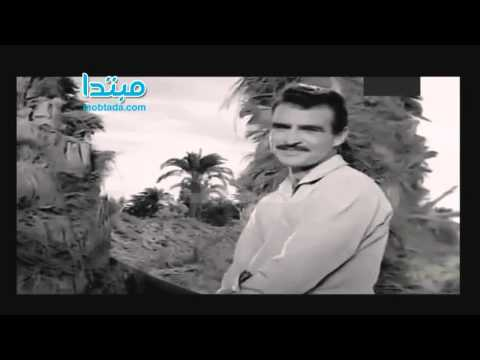 فى ذكرى وفاته مشوار أحمد مظهر «فارس السينما المصرية»