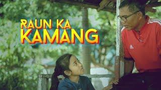 Lagu Minang Terbaru SILVA HAYATI - Raun Ka Kamang (Official Music Video)