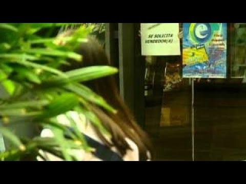 Download My 3 Sisters   Episodio 8   Scarlet Ortiz y Ricardo alamo   Telenovelas RCTV