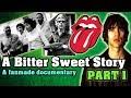 Capture de la vidéo 🎵 The Verve / A Bitter Sweet Story: A Fanmade Documentary Part 1