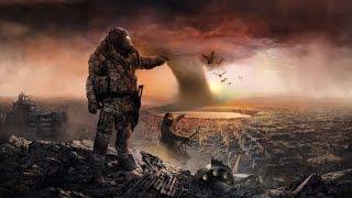 Секретные территории     Вселенная как глобальный механизм Программы Богов .