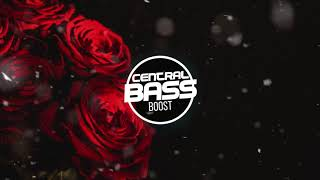 Lewis Capaldi - Someone You Loved (Paul Gannon Bootleg) [Free Download]  [Bass Boosted] Video