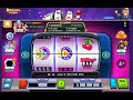 Billionaire Casino Gameplay Rocking Rex ( Bet:500M)