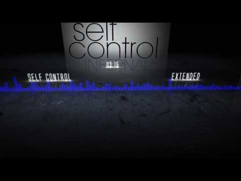 Infernal - Self Control (Extended)