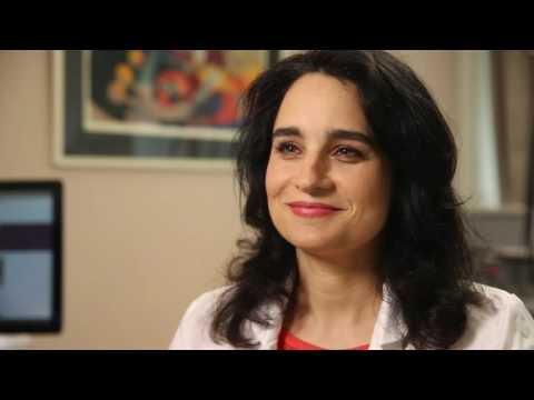 Haut nah: Alles über unser größtes Organ YouTube Hörbuch Trailer auf Deutsch