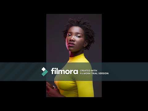 Hip life  2018 Djike mixtape Homemade (Ft Kwame eugen, kidi, Ebony, shatta, 4x4, Bisa, Sarkodie)