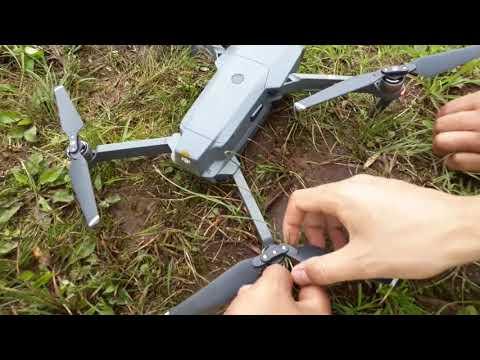 Shirui Timrawon    Summer Drone Footage   Ngathingpam Tangvah   Shirui Lily