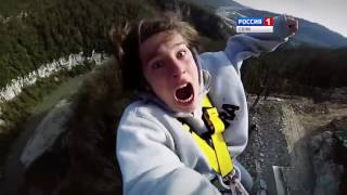 Крутой отдых в Сочи(Самый классное видео про город-курорт Сочи., 2016-07-02T12:16:10.000Z)