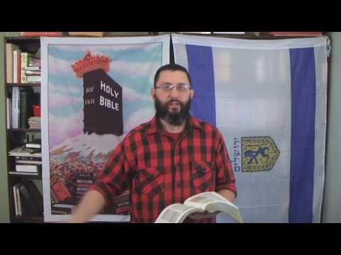 Door To Door Evangelism Is NOT Scriptural