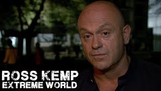 Ross Visits a Mumbai Brothel   Ross Kemp Extreme World