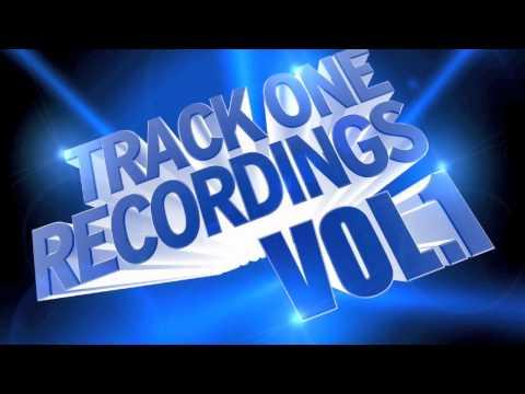 """009 Sound System """"Dreamscape"""" HD"""