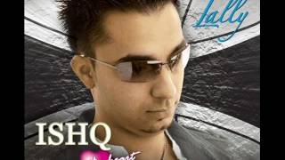 Nagina - Lally (Music: Aman Hayer)