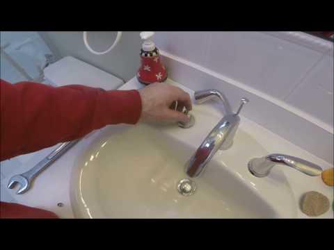 diy---delta-bathroom-faucet-leak-diagnosis-and-repair-step-by-step