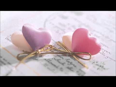 İsmail ŞAHİN - Cariyenin Aşkı..!