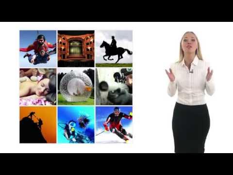 CPA сети - Что такое CPA? Как заработать? Лучшие CPA партнерки