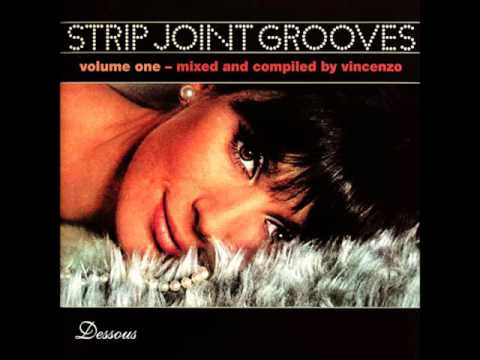 Strip Joint Grooves by Vincenzo 2001